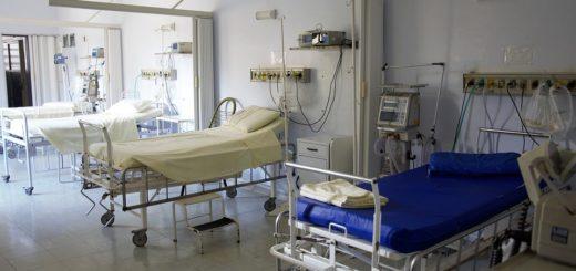 Nejlepší nemocnice