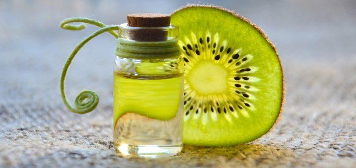 Kiwi a zdraví