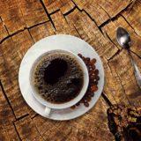 Jsi předávkována kávou?