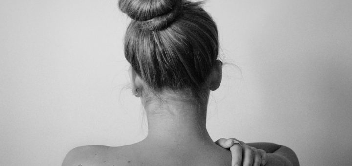 Jak správně pečovat o vlasy, aby byly zdravější