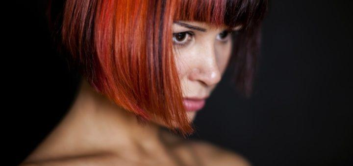 Nerostou vám vlasy? Vyzkoušejte přírodní triky