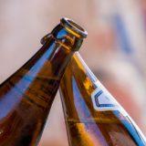 I mírné pití piva člověku prospívá. Jak?