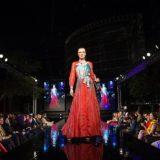 Jaké světové módní výstavy letos vidět?