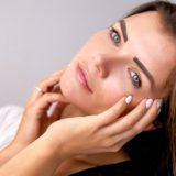Jak vybrat ten správný kolagen pro svou pleť?