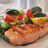 Jaké potraviny vám pomohou spálit tuk na břiše?