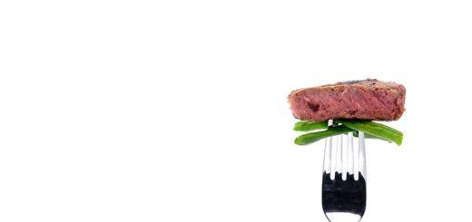 Tipy, jak vybrat dokonalé maso na steak